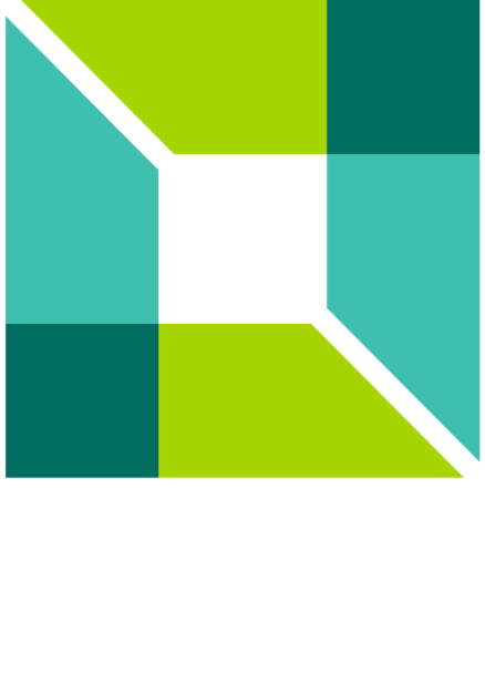 34314196-0-2x-AACSB-logo-accred-2
